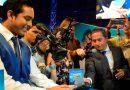 Banco del Pacífico lanzó BDP Wallet, la primera billetera digital de Ecuador