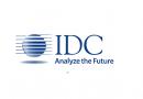 IDC: La tendencia es convertir a las empresas en nativas digitales