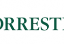 Forrester: Tendencias sobre agentes inteligentes