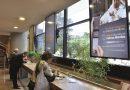 La cartelería digital evoluciona en Ecuador