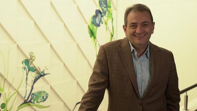 """""""El CIO debe convertir la propuesta tecnológica en incremento de resultados"""""""