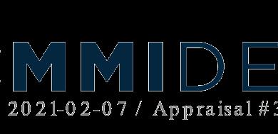 COBIS alcanza el nivel 5 en el modelo CMMI