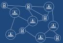Interoperabilidad entre blockchains reducirá costos de transacciones entre criptomonedas