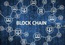 Banco Central Brasil implementará plataforma basada en blockchain
