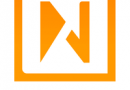La start up Negos levantó alrededor de $1.5 millones de dólares  de capital semilla