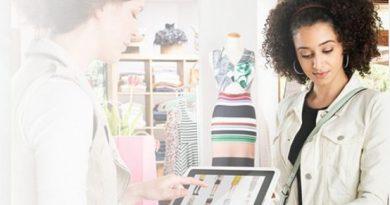 Las 5 tendencias del retail según IBM