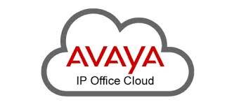 Aumenta la adopción de soluciones de Avaya Cloud en Latinoamérica