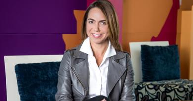 Florencia Bianco: nueva Directora de Relaciones Públicas y Comunicación para Microsoft Latinoamérica