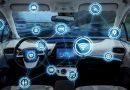 Para el 2030, el sector del transporte cambiará radicalmente