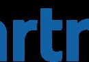 Gartner: La siguiente generación de modelos digitales