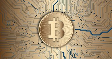 Las criptomonedas podrían interrumpir internet: BIS