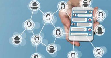 El chatbot de Unibrokers atiende las inquietudes de 55 mil clientes