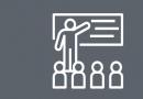 Capacitación y Auditoría necesarias para la seguridad de la información