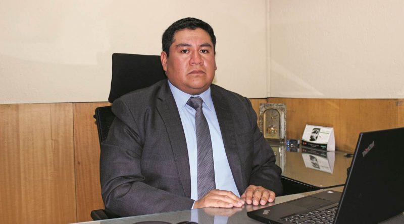 Teojama Comercial: Estrategia y tecnología que aporta al negocio