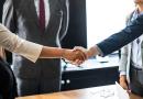 El CIO debe reforzar su influencia y su capacidad de negociación