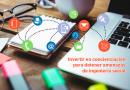 Invertir en concienciación para detener amenazas de ingeniería social