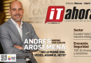 Revista IT ahora marzo – abril: Sector Industria Inteligente