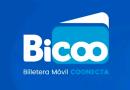 Bicoo, un medio de pago electrónico para el sector financiero de la economía popular y solidaria.